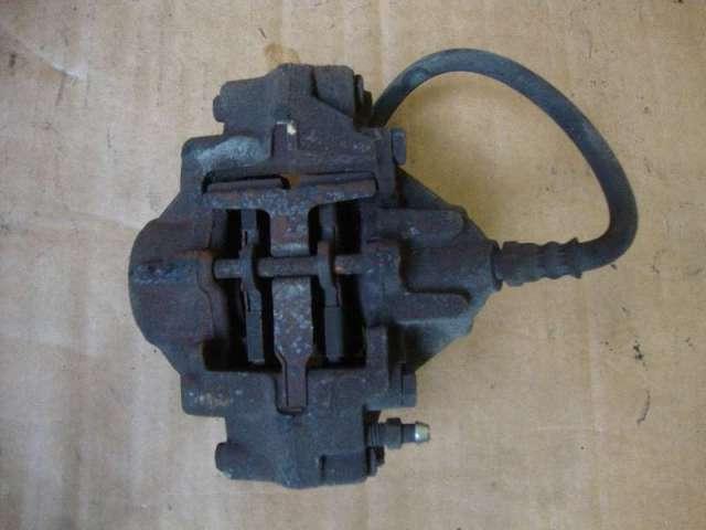 Bremssattel h.r.C220CDI Coupe