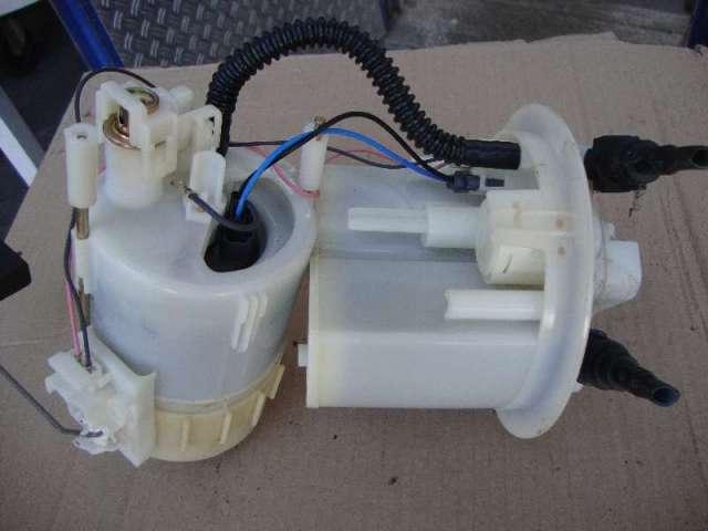 Kraftstoffpumpe elektr.Toyota Aygo Bj 06