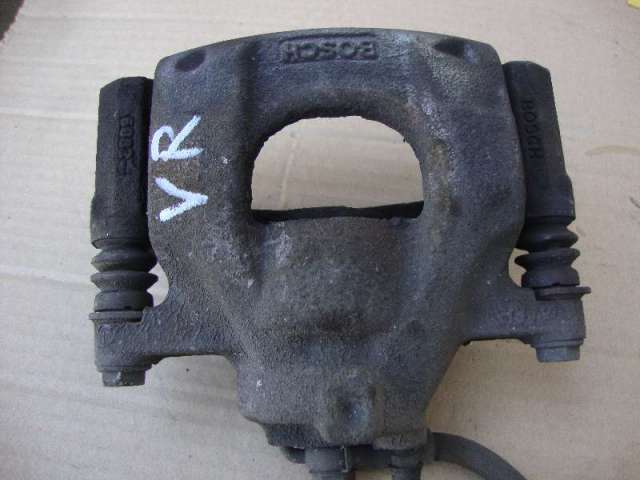 Bremssattel v.r.Toyota Aygo Bj 06