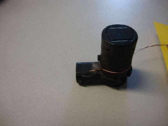 PDC Sensor hi Jaguar S Type 3,0