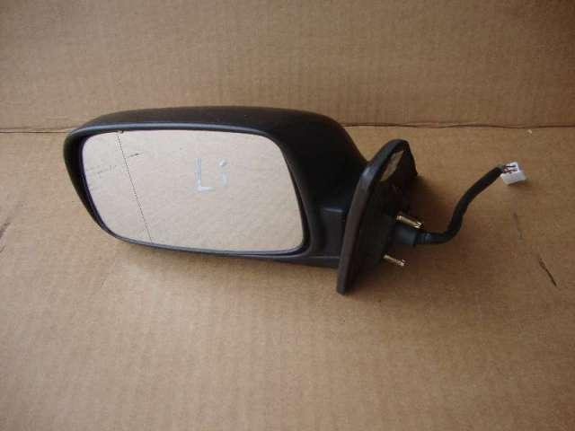 Aussenspiegel li elekltr. Corolla E11 Kombi