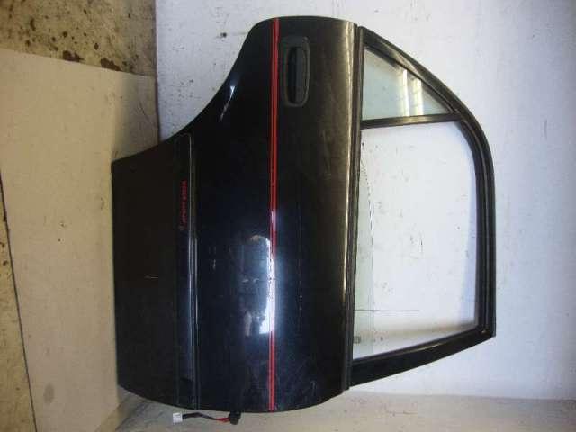 Tür hinten rechts Corolla E11 Kombi