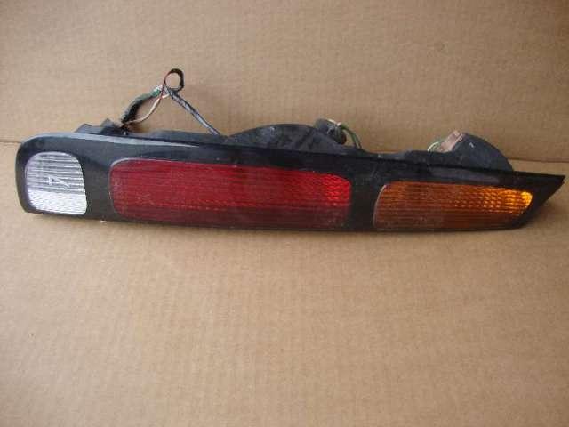 Rückleuchte links Corolla E11 Kombi
