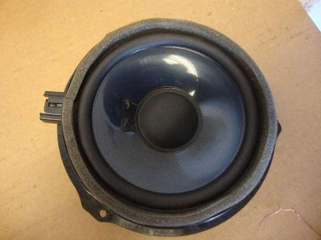 Lautsprecher Ford B-Max  AA6T-18808-FA