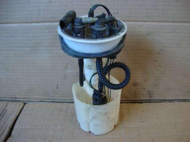 Kraftstoffpumpe elektrisch  alfa 146  1,4 bj 98 Bild
