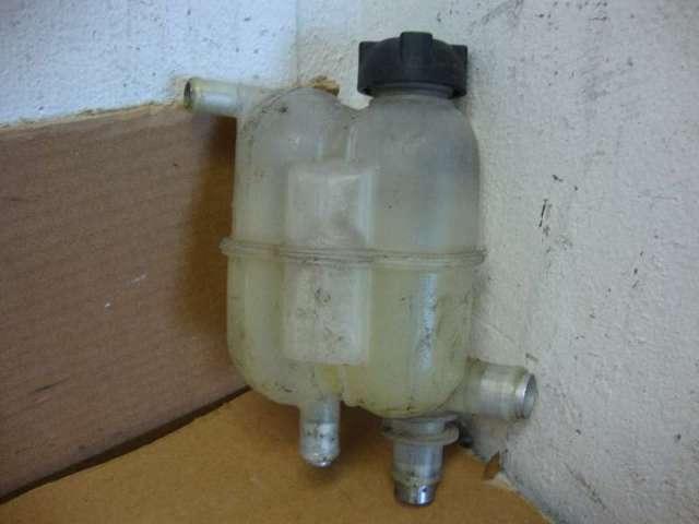 Ausgleichsbehälter Smart Bj 2001