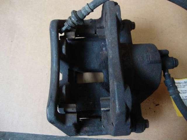 Bremssattel vorne rechts almera tino 2,2 td bj 03 bild2