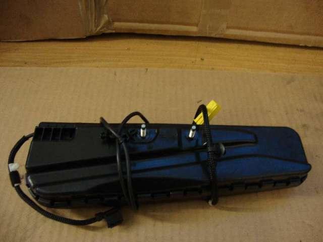 Seitenairbag li   ford b-max 1,0 Bild