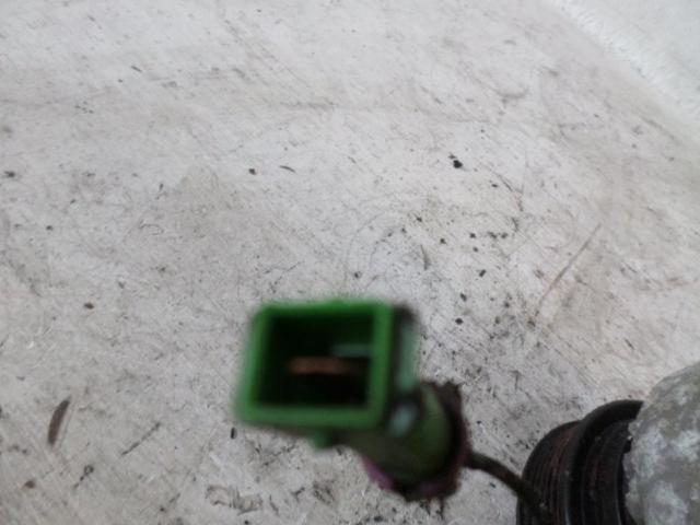 Klimakompressor a8 4,2 bj 97 bild1