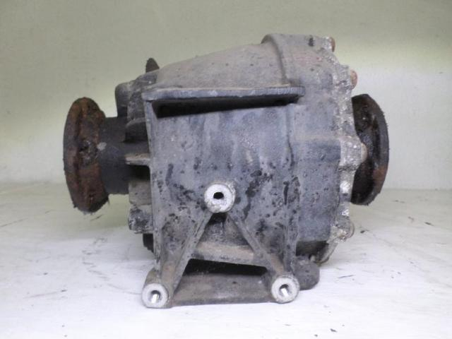 Differential a8 4,2 bj 97 Bild