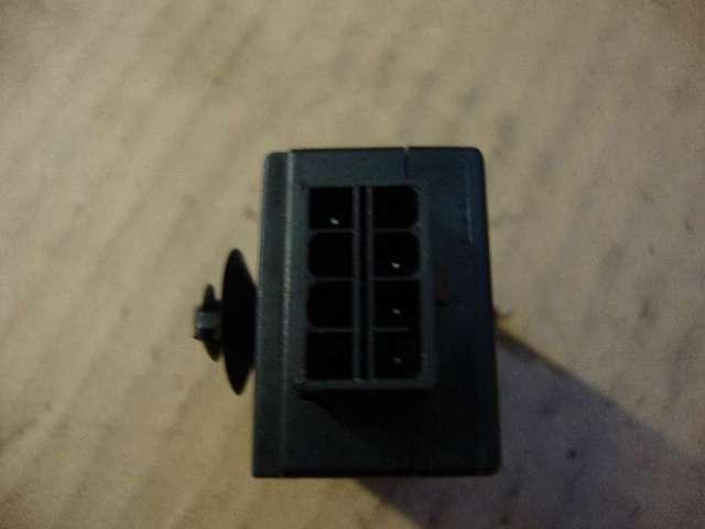 Modul sitheizung ford b-max 1,0 Bild