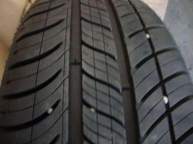 Reifen  185 65r15  88t michelin energy bild2