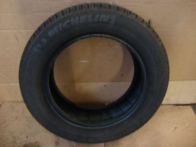 Reifen  185 65r15  88t michelin energy bild1