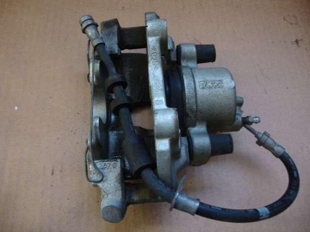 Bremssattel vorne rechts kuga 1,6 ab bj.2013 bild1