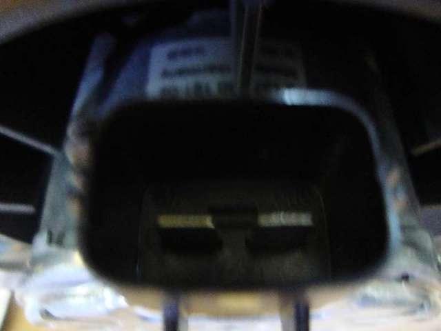 Elektroluefter kuga 1,6 ab bj.2013 bild1