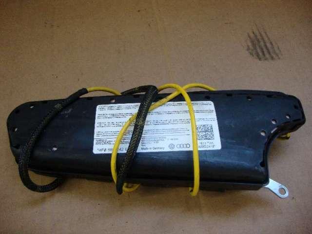 Airbag seitenairbag re a6  4f bild1