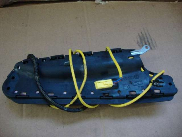 Airbag seitenairbag re a6  4f bild2