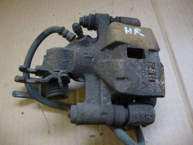 Bremssattel h.r.Mazda Premacy Bj 02