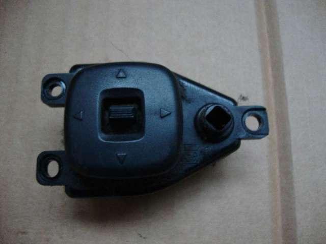 Schalter Spiegelverstellung Mazda Premacy Bj 02