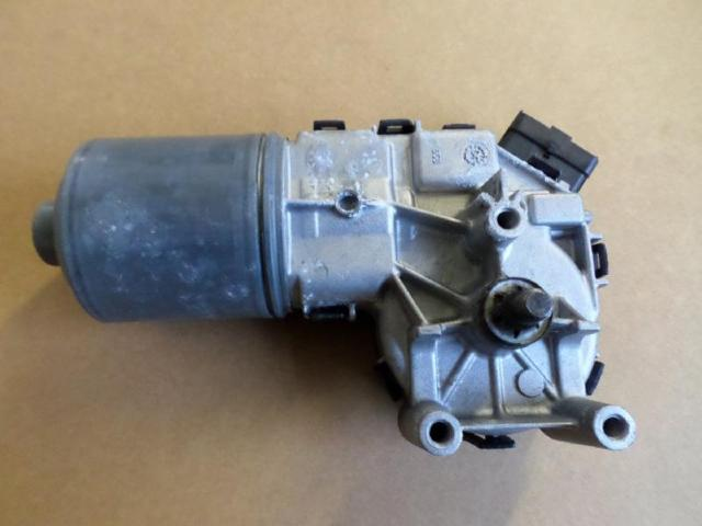 Wischermotor vorne Renault Modus Bj 04