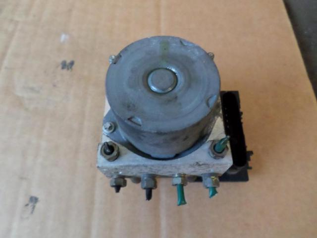 ABS-Hydroaggregat Renault Modus Bj 04