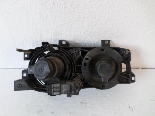 Scheinwerfer links bmw 525tds touring e 34 Bild