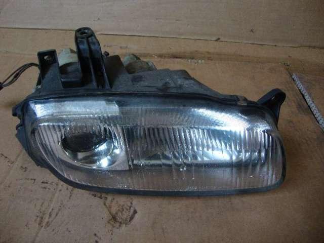 Scheinwerfer rechts  Mazda 323 F 1,5 Bj 96