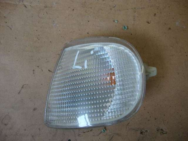 Blinker links  Skoda Felicia Bj 2000