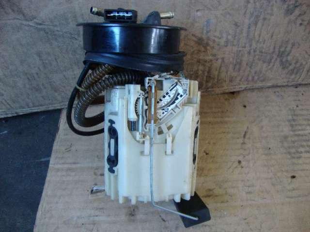 Kraftstoffpumpe elektrisch polo 6n Bild