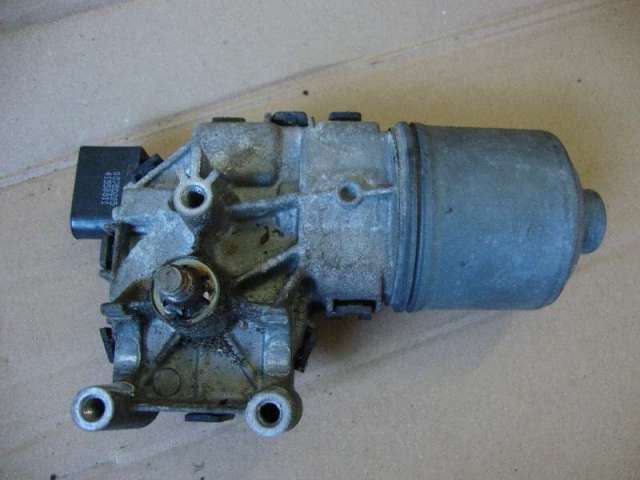 Wischermotor vorne  astra h kombi 1,9 cdti bild1
