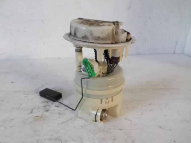Kraftstoffpumpe elektr.  Peugeot 307 1,6 Bj 2001