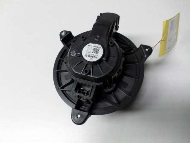 Heizungsgebläse Ford B-Max 1,0