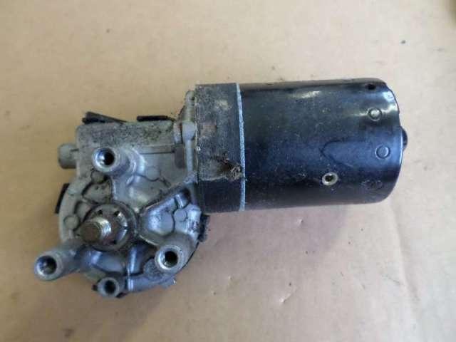 Wischermotor vorne  astra g kombi 1,6 bj 2000 Bild