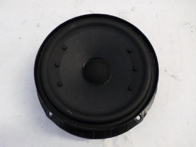 Lautsprecher  VW  Jetta 162 ab Bj 2011