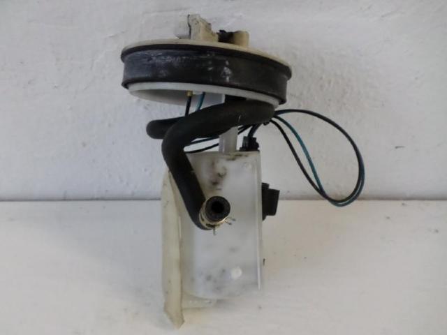 Kraftstoffpumpe elektrisch Peugeot 306