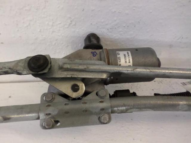 Wischermotor vo mit gestaenge ford c-max  bj 2011 bild2