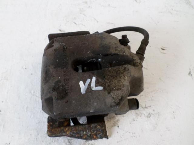 Bremssattel  v.l.BMW 520I E39