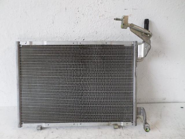 Kondensator Klimaanlage  Ford B-Max Bj 2012