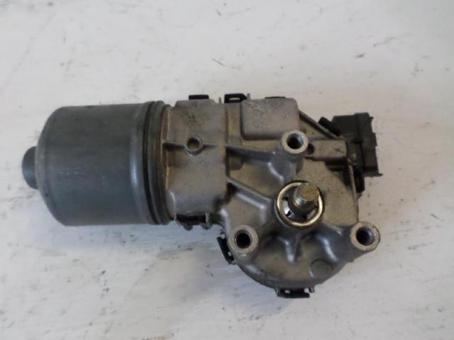 Wischermotor vorne Peugeot 206 CC Bj 03