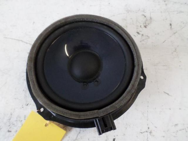Lautsprecher Ford B-Max Bj 2012