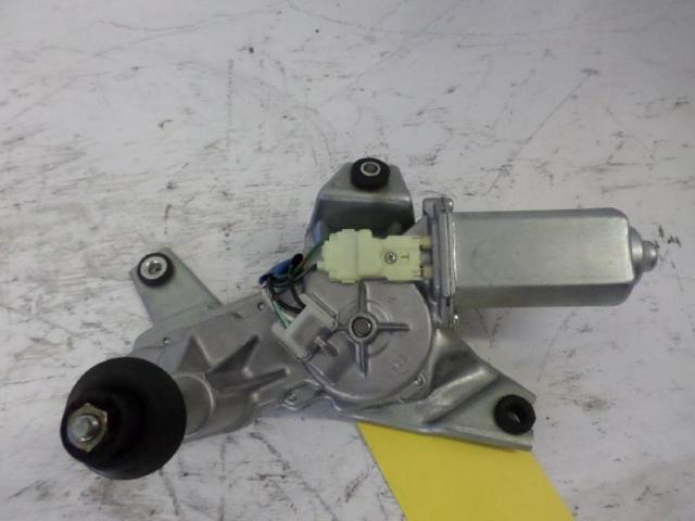 Wischermotor hinten Honda CRV Bj 2005 2,2 TD