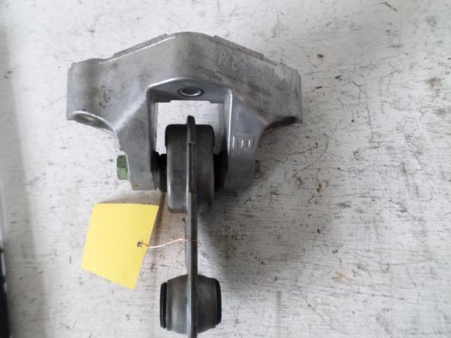 Motorhalter Qashqai J11  1,6 DCI Bj 14