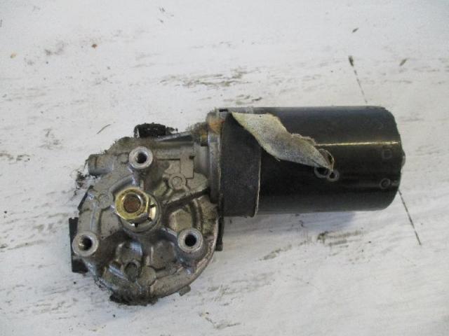 wischermotor vorne rover 75 2,0 bj 2001 bild1