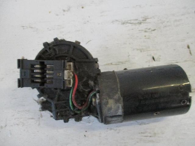 wischermotor vorne rover 75 2,0 bj 2001 bild2