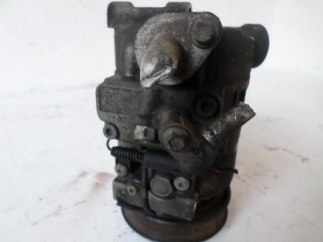 Klimakompressor rover 75 2,0 bj 2001 Bild