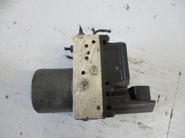 abs-hydroaggregat  rover 75 2,0 bj 2001 bild2