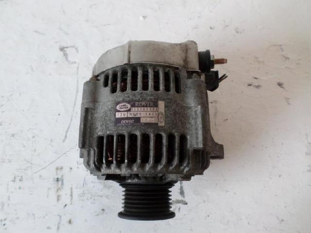 Lichtmaschine rover 75 2,0 bj 2001 bild1