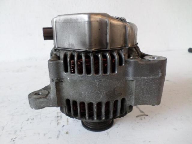 Lichtmaschine rover 75 2,0 bj 2001 bild2