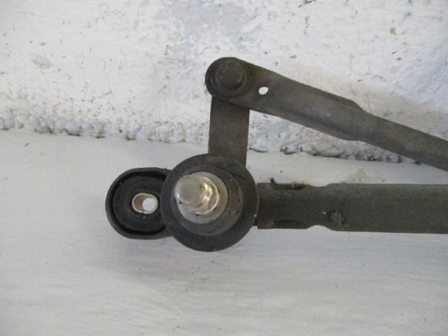 Wischergestaenge  rover 75 2,0 bj 2001 bild2