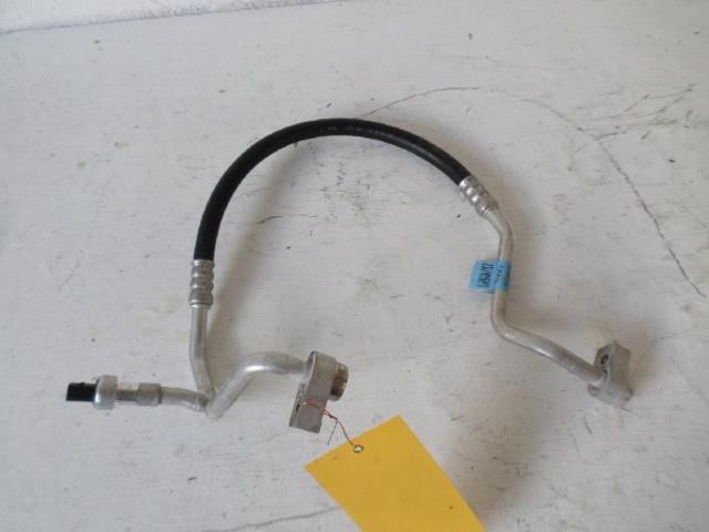 Klimaleitung transit connect 2,5 125 kw Bild